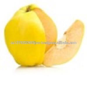 fresh  quince  fruit,Anatolian  Quince ,Fresh Ponkan Orange