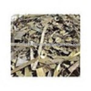 Zinc Scrap ,Zinc Wire Scrap ,zinc dross