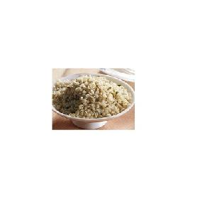 SGS Certified  Hulled   Sesame  Seed for sale