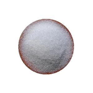 Polymer super absorbent polymer ,PP Polymer , ldpe granule and  pvc  polymers