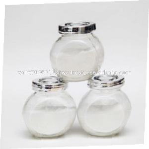 Rutile sand TIO2 ,Titanium Dioxide Rutile Grade A101 TiO2