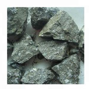 Zinc oxide ore with supply ability 1000000 metric ton per month
