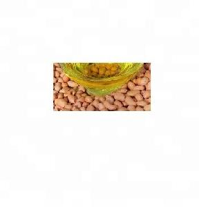 peanut oil Cold Pressed Groundnut Oil ,Double Filtered Groundnut Oil,peanut oil for sale