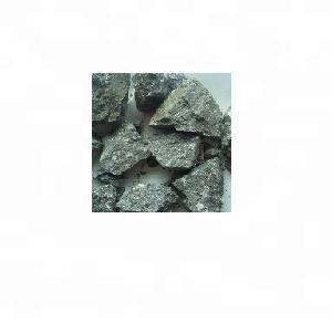 Zinc Ore,zinc ore price,zinc ore concentrate
