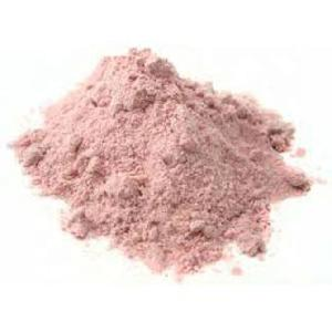 100%  natural   lactoferrin powder supply bulk lactoferrin powder