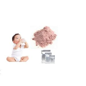 pure natural Lactoferrin powder