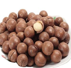 Rich nutrition Top quality Wholesale organic Cheap macadamia buyers for sale