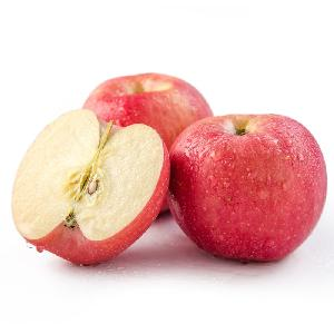 apple fresh fruit South Africa high quality wholesale royal gala fresh apple