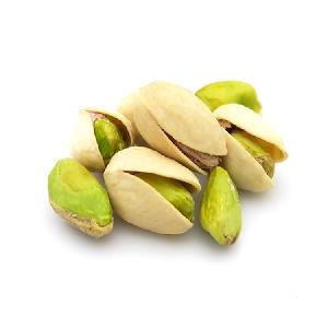 100% natural no additives peeled nuts pistachio