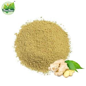 Best Price for AD Dehydrated Ginger Powders