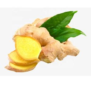 High Quality Dried   Fresh Ginger flake with Best Price