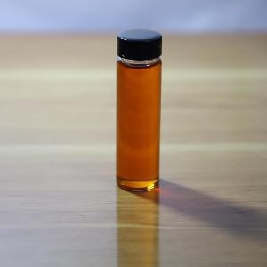 garlic essential oil by steam distillation for best price 2019