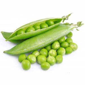 Wholesale Chinese vegetable  green peas seeds