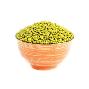 Wholesale high yield New Crop Green  Mung   Bean s  seed s