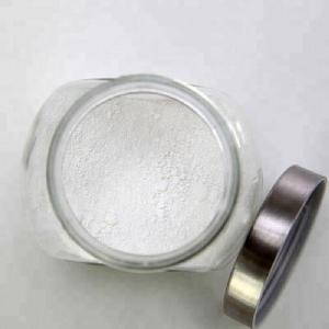 High Grade Rutile Titanium Dioxide/TiO2 for Multipurpose