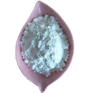 Titanium White  Industrial Paper Rubber   Titanium dioxide  Titanium Oxide