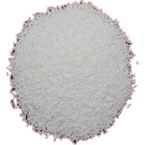 High quality Sodium Lauryl Sulphate   SLS price  SLS with low  price