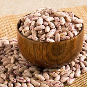 Chinese Light Speckled Kidney Beans LSKB for Wholesale