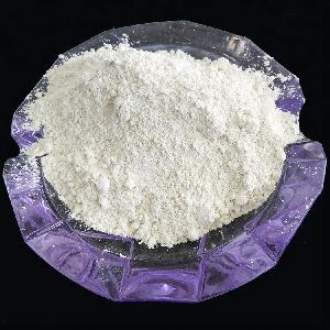 ZnO  99.7% 1314-13-2 Nanoparticles Zinc Oxide for rubber plastic chemical agent