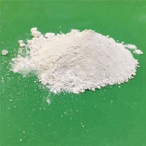 Rutile Titanium dioxide R-996 is zirconia or alumina treated rutile TiO2 pigment produced