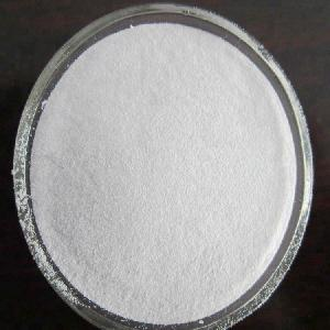 Medicine Grade Zinc Oxide 99.7% Industrial grade for Rubber paint or coating