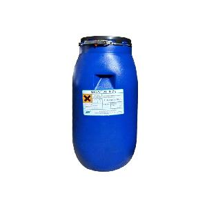 Manufacturer High Quality Sodium Lauryl Ether  Sulphate  SLES 70%