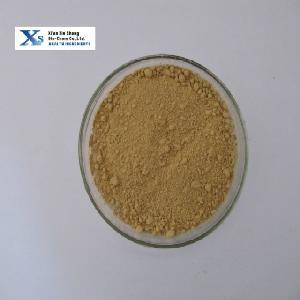 High Quality GMP standard Kava Root Extract