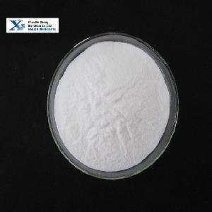 High Quality GMP standard  Yohimbine  Bark  Extract   Yohimbine   Hydrochloride