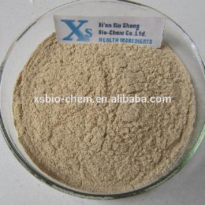 High Quality GMP Natural Feed Grade Amino Acid Powder