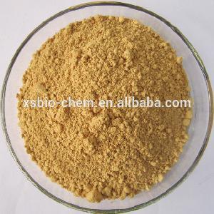 GMP High Quality Freeze dried Passion Fruit Powder