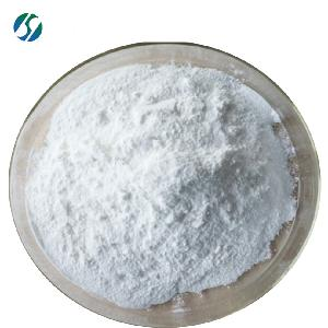 Food Grade 99%  Glycine , 56-40-6 Food Additive  Amino   Acid   Glycine  price