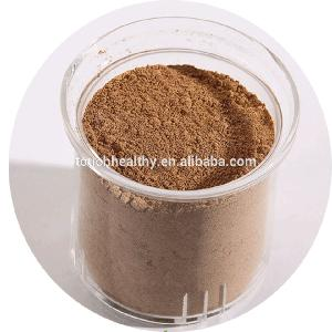 Touchhealthy supply No Item Detail 1  Company  Name DQ GALAXY CO.,LTD 2 Business Type  Export er of COFFEE  PRODUCT  3 Commodity