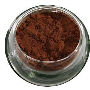Touchhealthy supply Chinese magical mushroom Reishi mushroom dry powder ganoderma lucidum spore powder  250gram/bags
