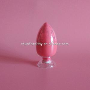 Touchhealthy supply high quality Radish Red Pigment,Radish Red Color,Radish Red Extract Color