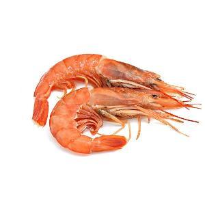 Quality Frozen Black Tiger Shrimp and Whole Lobster For Sale