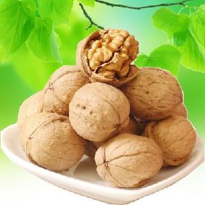 Premium Grade Walnuts Without Shell, Inshell walnut, Walnut Kernel