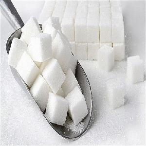 Top quality White Granulated Sugar for sale / Refined Sugar Icumsa 45 White / Brown Refined Brazilian