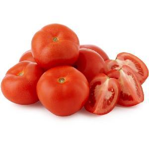 Fresh Red Tomato / Fresh Tomato from India / Fresh Green Tomatoes