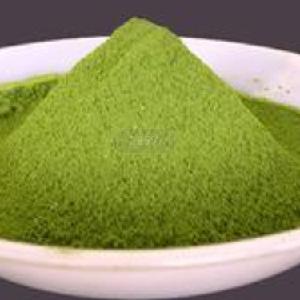 Cheap bulk price quality guarantee Sodium  copper  chlorophyllin free sample