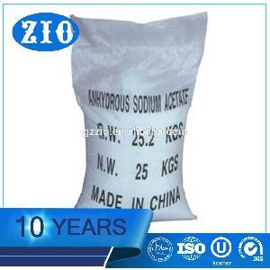 sodium acetate buffer/heater sodium acetate/sodium acetate solubility