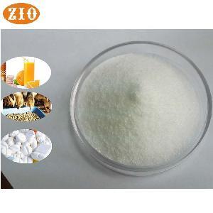 Supplier  bulk   vitamin  c food additives