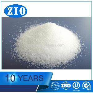 Hot Sell 99% min magnesium sulphate epsom salt MgSO4.7H2O