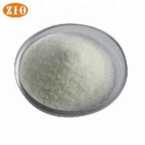 Amino acid glycine powder pharmaceutical grade glycine betaine price