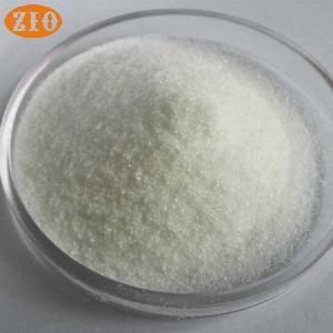 Gold Supplier Amino Acid  Glycine   Food   Grade /  Glycine  Price