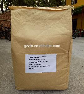 Good quality pharmaceutical grade glycine powder