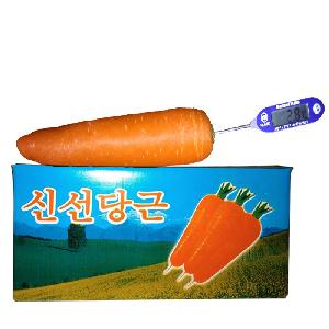 Good for farmer fresh chinese red bulk carrot