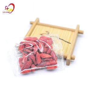 Hot sale Pure Natural Ningxia  Dried   Organic  fresh Goji berry seeds Wholesale