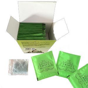 herbal medical tonic tea to nourish kidney