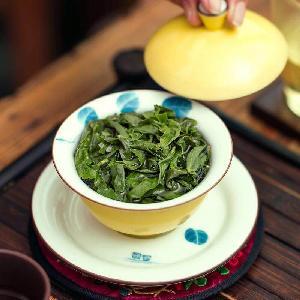 China  Green   Tea  Anti-aging  tea  Beauty- slimming   tea