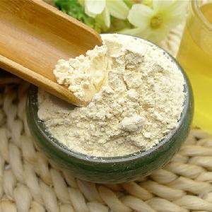 Increase sexual activity white ginseng powder